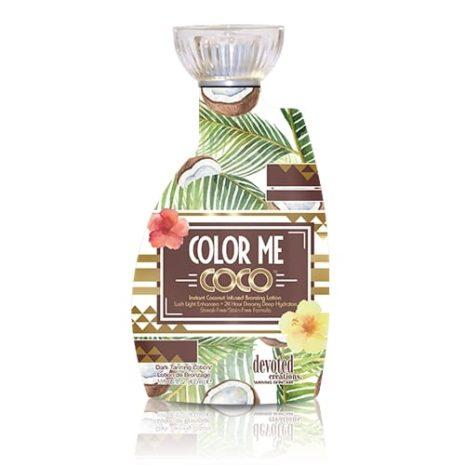 color_me_coco_500x500