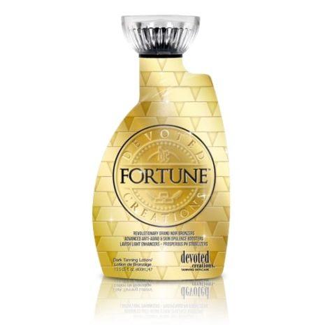 fortune_500x500