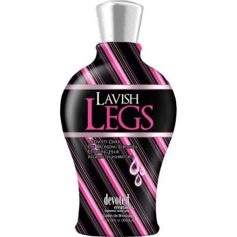 Lavish Legs