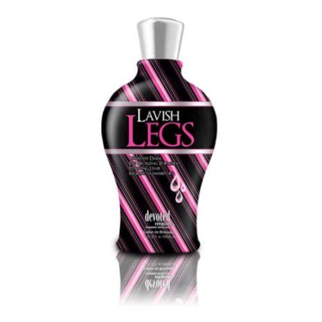 Lavish-Legs