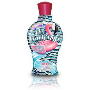 lets-flamingle