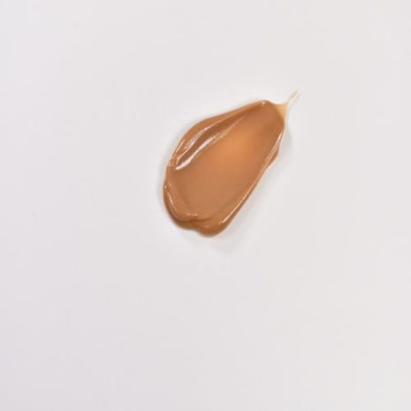 Aroga - Russian Distributor for Devoted Creations, Tanovationa & Ed Hardy Tanning Skincare lotions