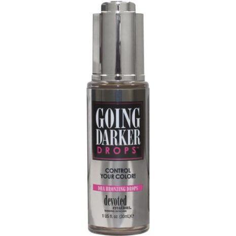 going_darker_drops_hr