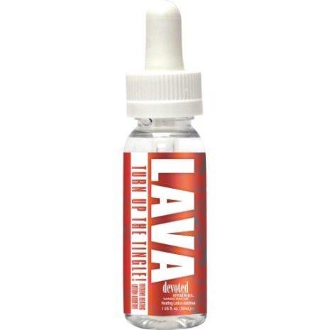 lava-drops