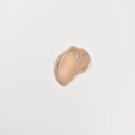 Aroga - European Distributor for Devoted Creations, Tanovationa & Ed Hardy Tanning Skincare lotions