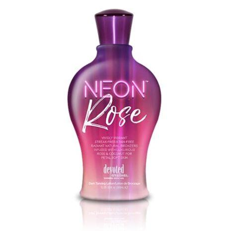 neon_rose