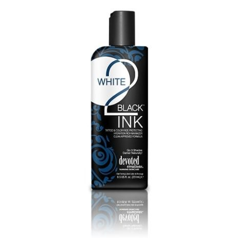 white_2_black_ink