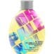 Devoted Creations Tanning Skin Care Now available in Russia by the official importer aroga.ru and solana.ru