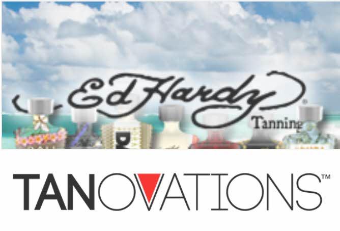 Tanovations/