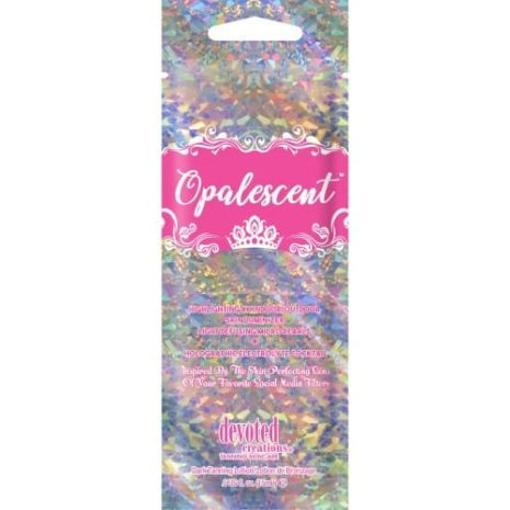 Opalescent Packet 500x500