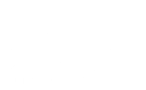 Devoted Creations Уход за кожей для загара